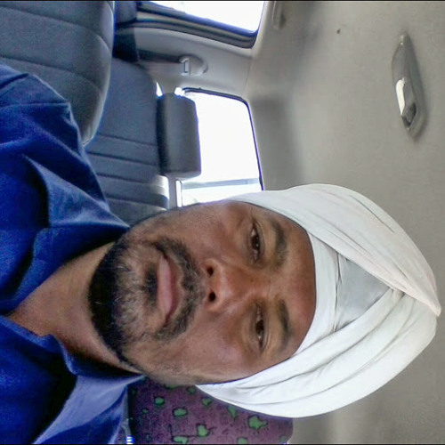 Iqbal Singh 47's avatar