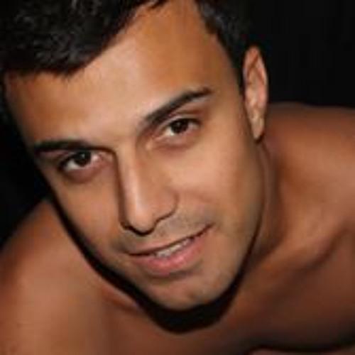 Leandro Xavier 32's avatar