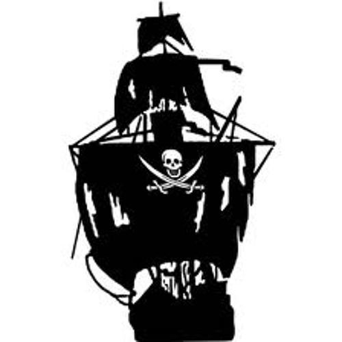 Christophe Carré's avatar