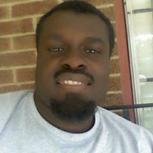 Marcus Pugh 3's avatar