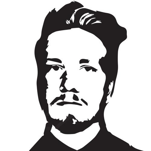 Azkakatt's avatar