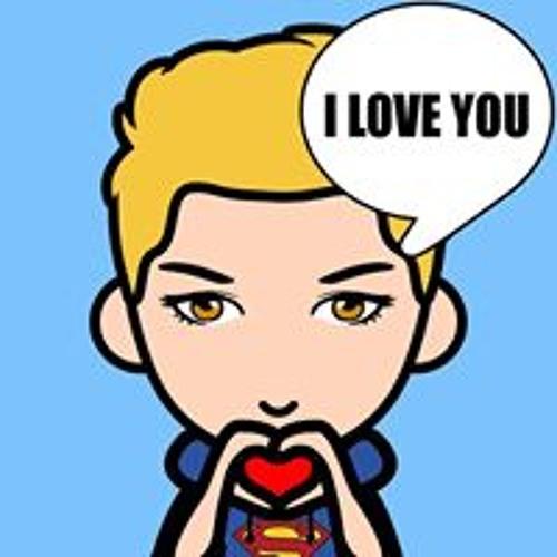 user451273415's avatar