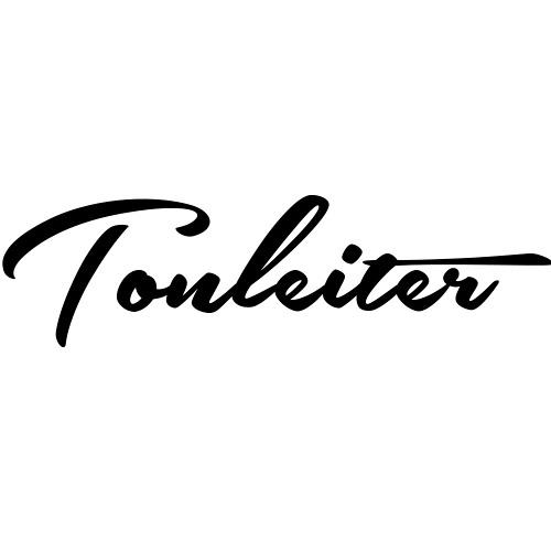 tonleiter's avatar