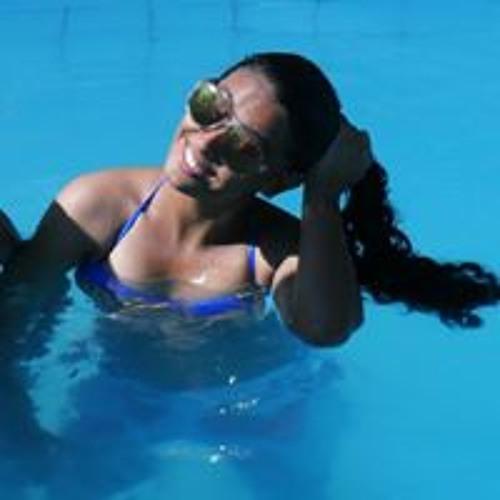 Giselly Rocha 1's avatar