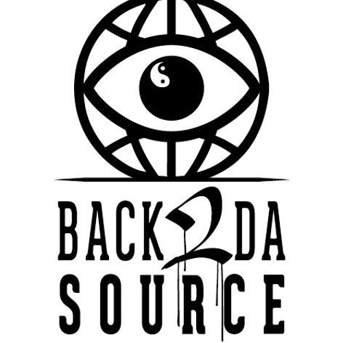 Back2DaSource Records's avatar