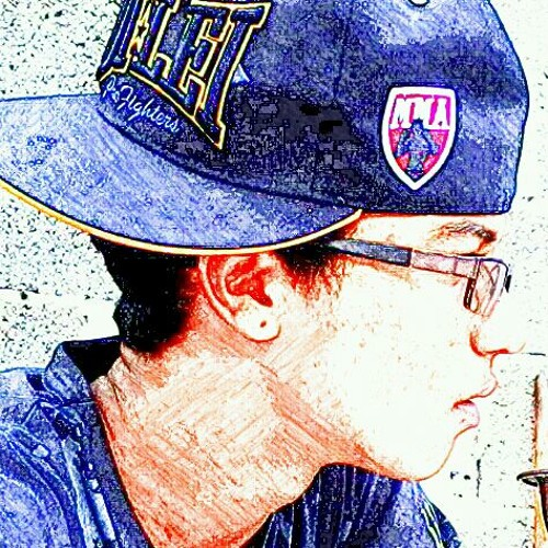 Darllan Jordy's avatar