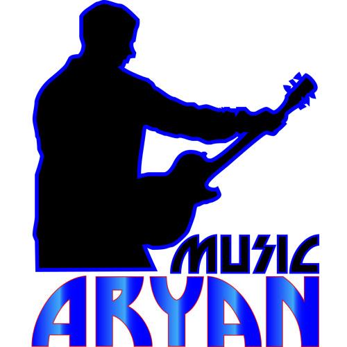 AryanMusic's avatar