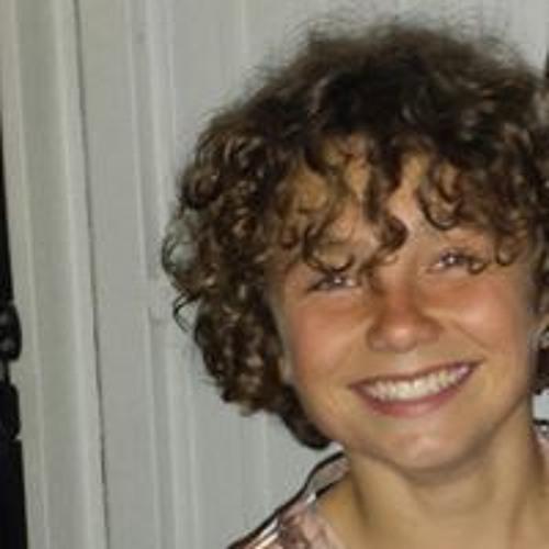 Nanne Oud's avatar