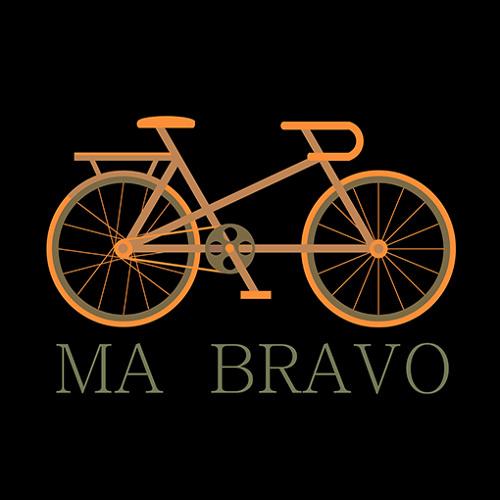 MA BRAVO's avatar