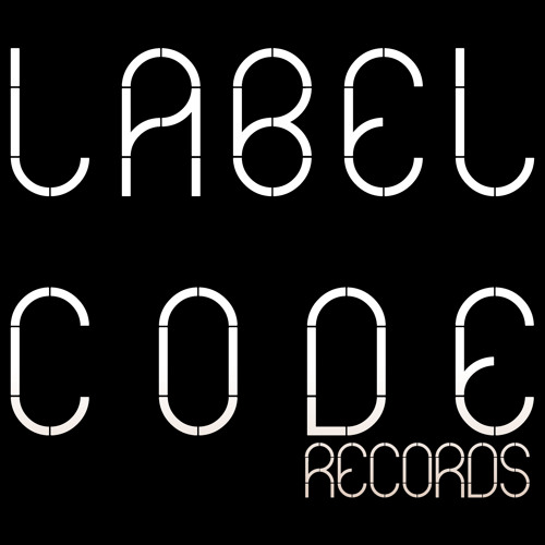 Label Code Records's avatar