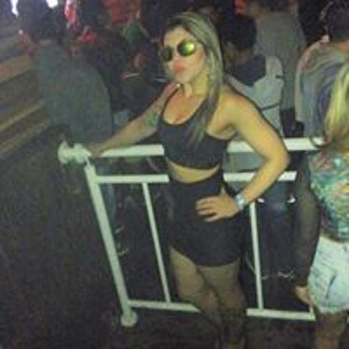 Samara Lima 28's avatar
