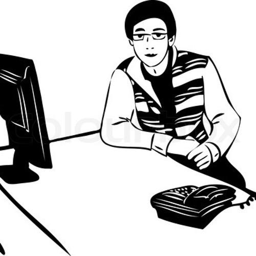 radiotommallow's avatar