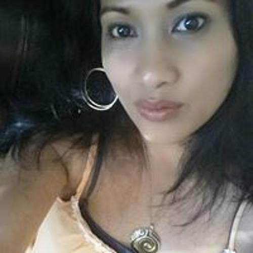 Michelle Fontanilla Viray's avatar