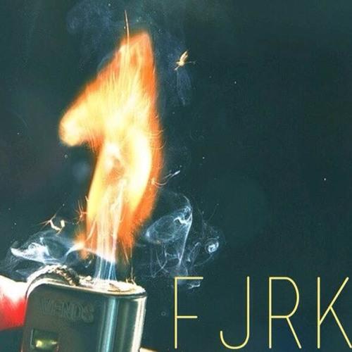 FJRK's avatar