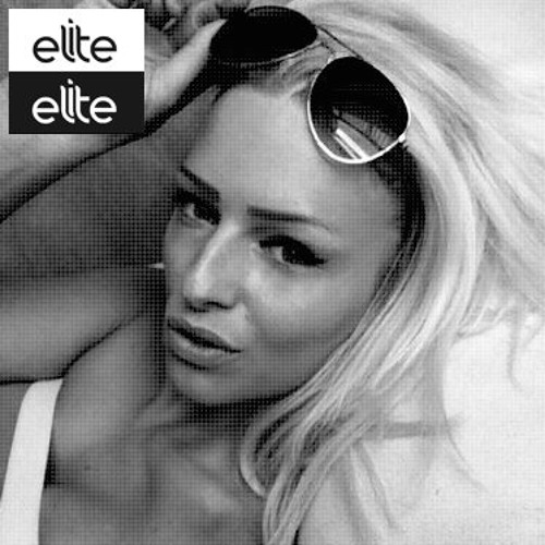 DJane Elite's avatar
