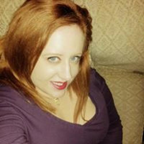 Abby Lovern's avatar