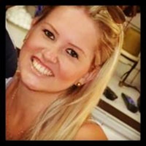 Daniela Tridapalli's avatar