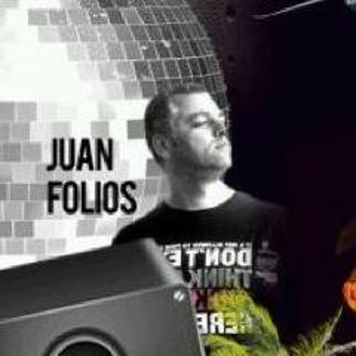 juanfolios's avatar