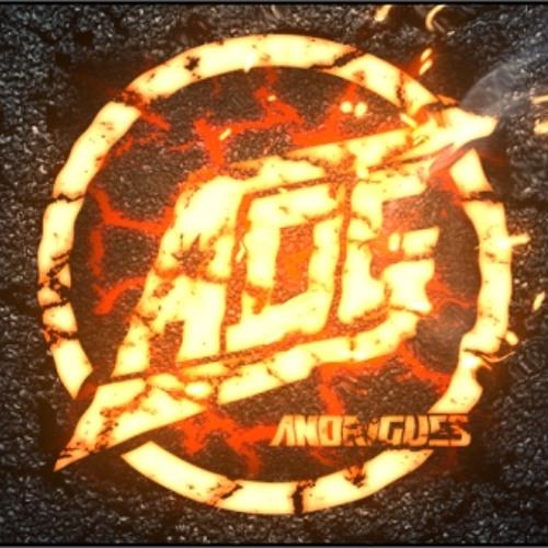 Dj Andrigues's avatar