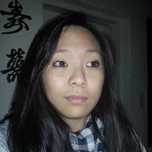 Sharon Waison's avatar