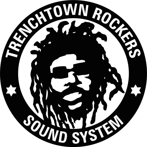 Trenchtown Rockers's avatar