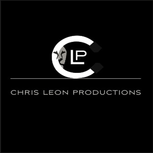ChrisLeonProductions's avatar