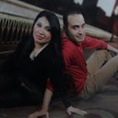 Hanan Gamal 13's avatar