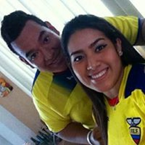 Jorge Romero 143's avatar