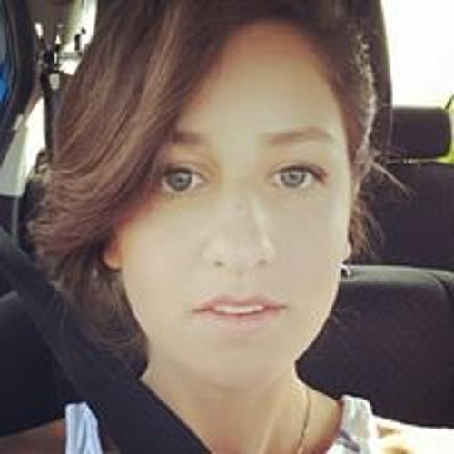 Tamar Olander's avatar