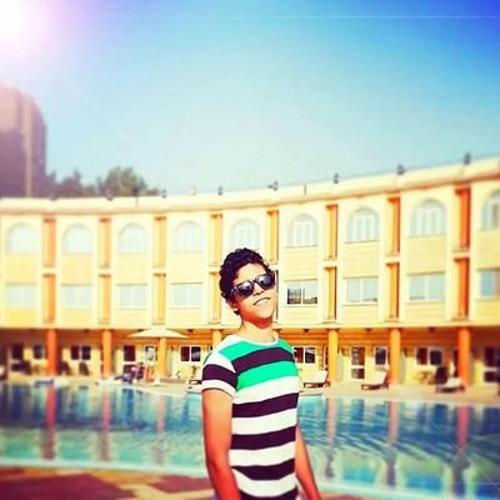 Ali Mamdouh 2's avatar