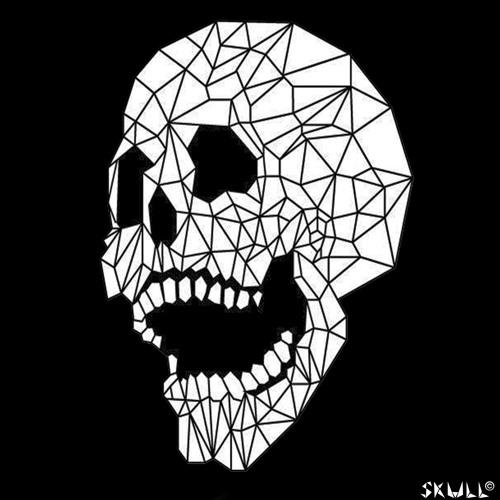 Skull Records ®'s avatar