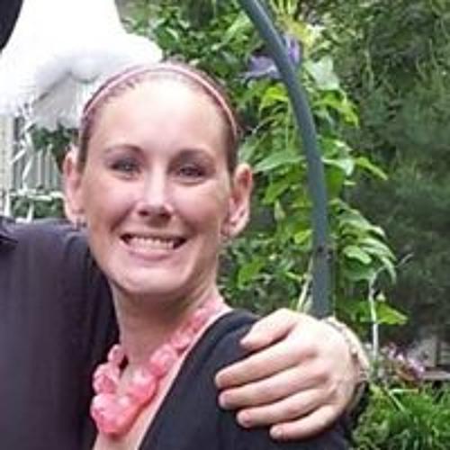 Lauren McNally 5's avatar