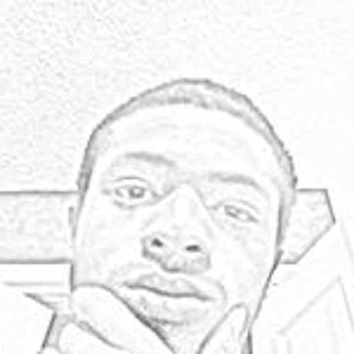 Hotplatnum's avatar