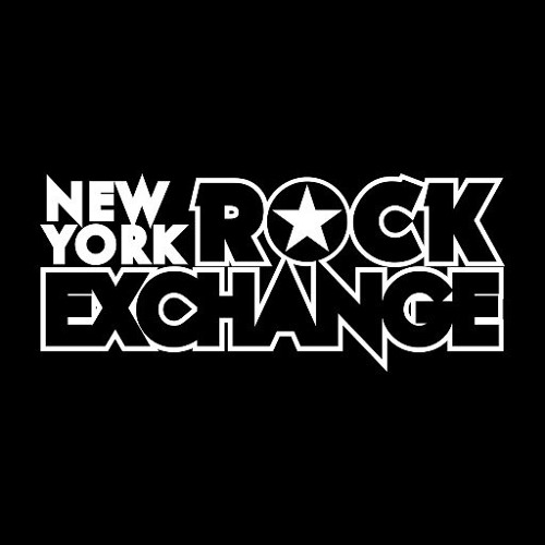 New York Rock Exchange's avatar