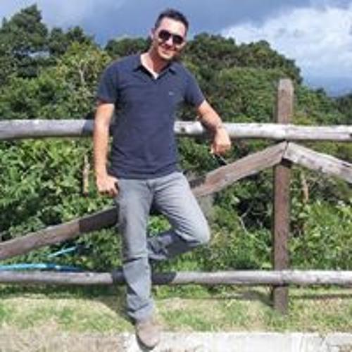 Hector Mora Rojas's avatar