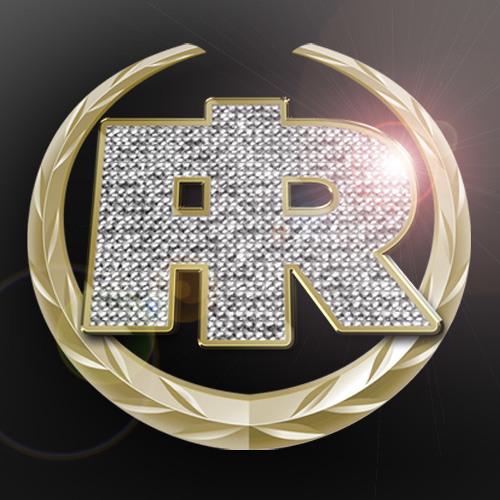 Rynosaur's avatar