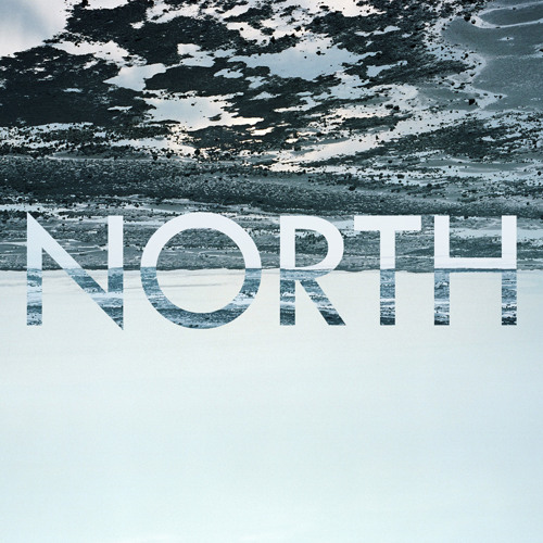 The NORTH Project's avatar
