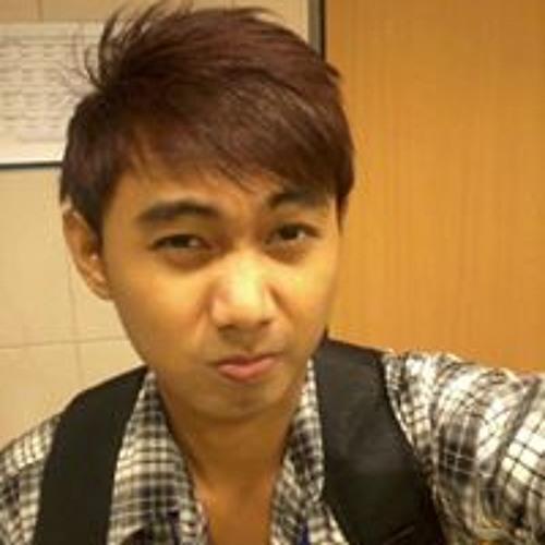 Nyel Mendoza's avatar