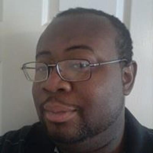 Robert Alex Grissom's avatar