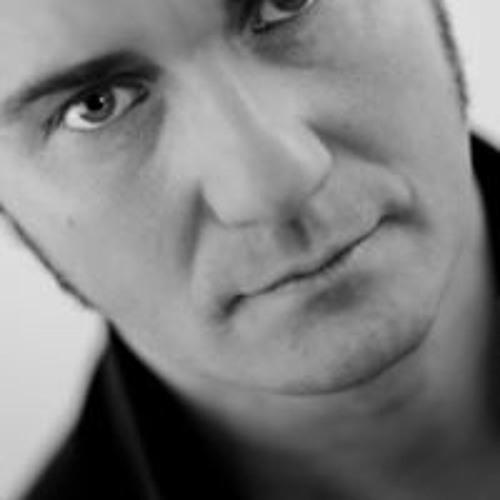 Joakim Jennefors's avatar