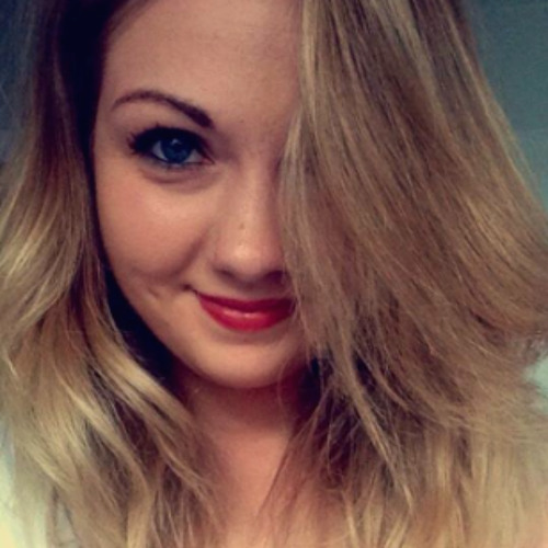 Jessica Spencer-Keyse's avatar