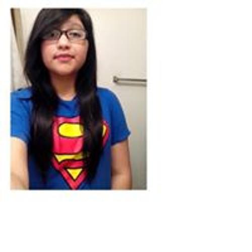 Jenny Ramos 24's avatar