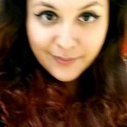 Karina Ballado's avatar