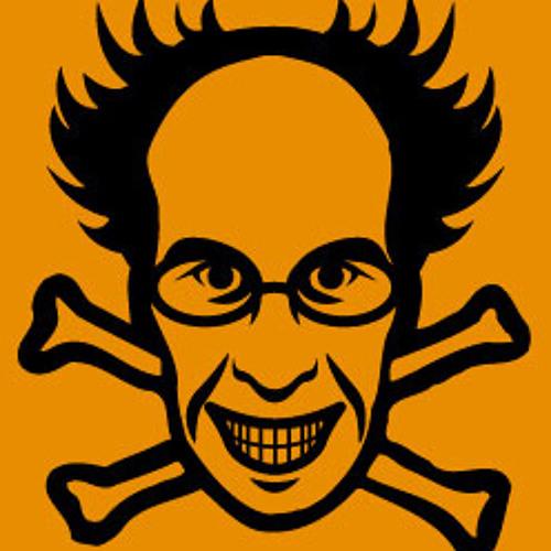 simkbh's avatar