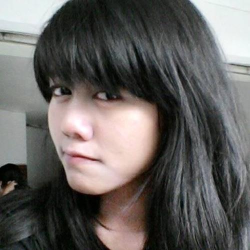 Margaretha Flowrin's avatar