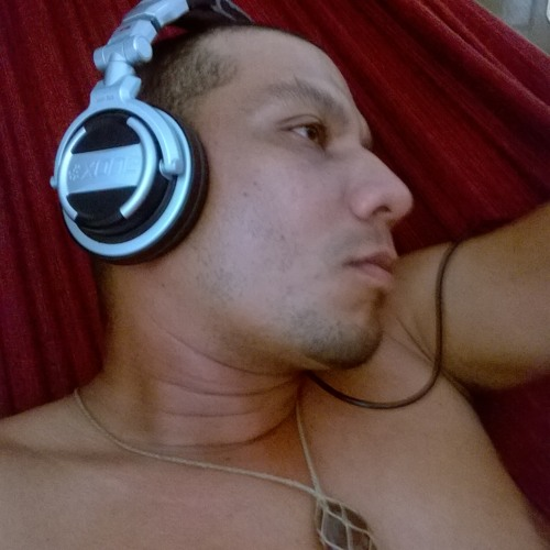 Dj Chikontronic's avatar