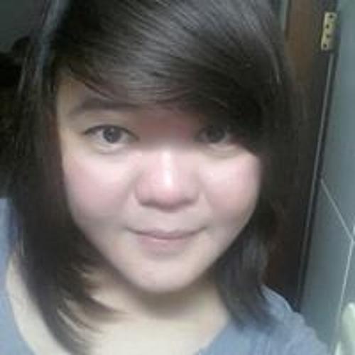 Aida Kurniasih's avatar