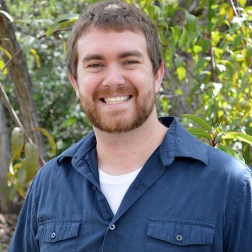 Kyle Rowan's avatar