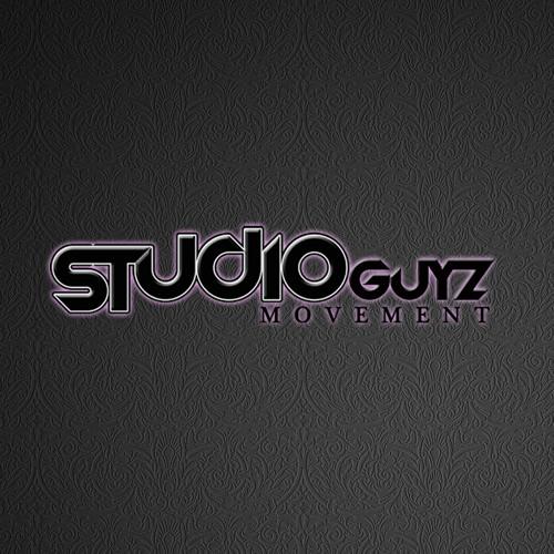 Studioguyz/Selector Jr's avatar