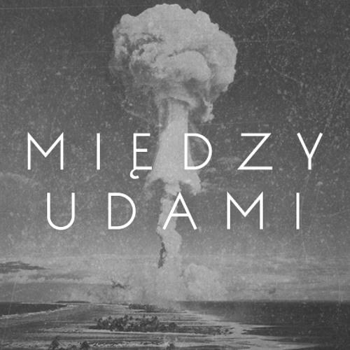 Między Udami's avatar